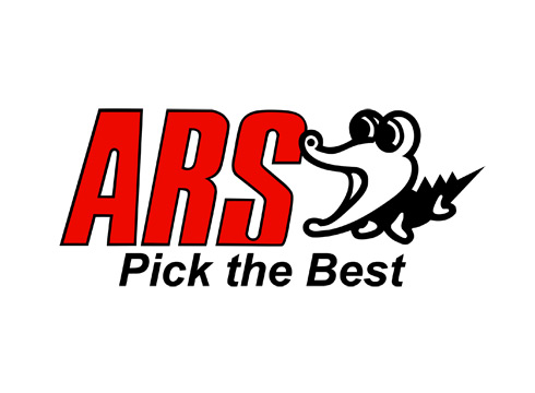 ARS Pruning & Garden Tools | Pick the Best | Arborgreen Landscape Products