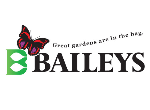 Baileys Fertilisers | Now available at Arborgreen