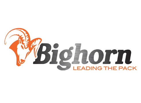 Bighorn Pruning and Landscape Tools | Arborgreen Landscape Products