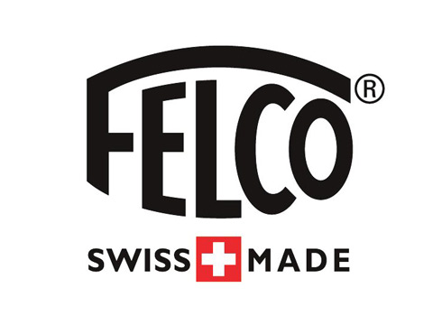 FELCO Swiss Made Secateurs | Arborgreen