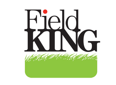 Field King Professional Backpack Sprayers | Arborgreen Landscape Products