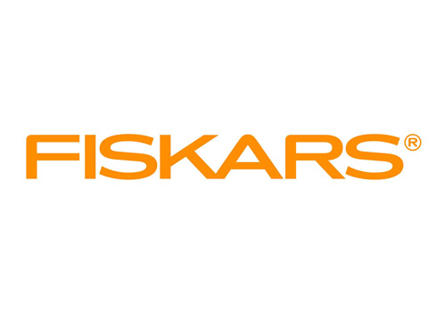 Fiskars Garden Tools | Arborgreen Landscape Products