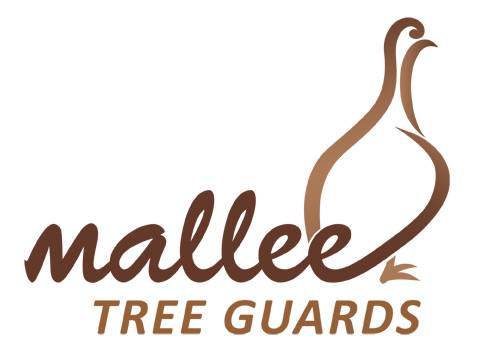 Mallee Tree Guards | Arborgreen Landscape Products
