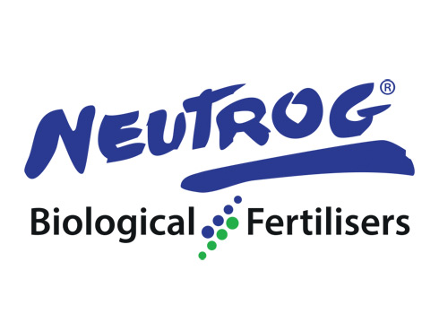 Neutrog Biological Fertilisers | Arborgreen Landscape Products