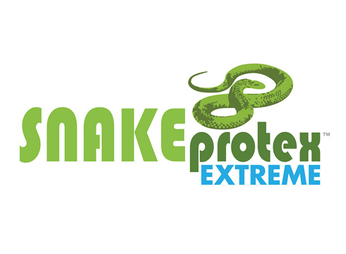 SnakeProtex Extreme Protective Gaiters | Arborgreen Landscape Products
