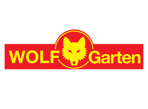 WOLF Garten - Quality Garden Tools available at Arborgreen