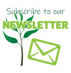 Subscribe to our eNewsletter