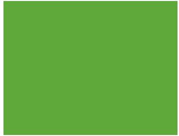 Jims Mowing Logo