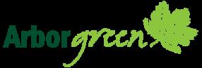 Arborgreen Australia