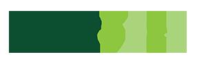 ArborSpec Document Portal